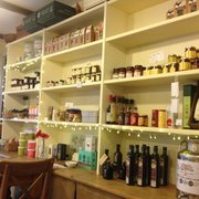 ... Photo of Nutmeg Deli - Tenterden Kent United Kingdom ... & Nutmeg Deli - Delicatessen - 3 Sayers Lane Tenterden Kent ...