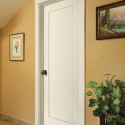 Photo of Seattle Doors and Closets - Issaquah WA United States & Seattle Doors and Closets - Door Sales/Installation - 1145 12th Ave ...