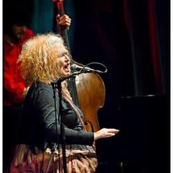 Jazzhouse 10 Fotos Jazz Blues Niels Hemmingsens Gade 10