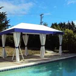 bay area canvas awnings 10 reviews shades blinds 2362 de
