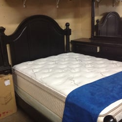 Photo Of Air Dream Mattress El Monte Ca United States Large Selection
