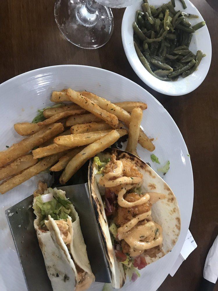 JT's Bar and Grill: 3301 Washington Ave, Newport News, VA