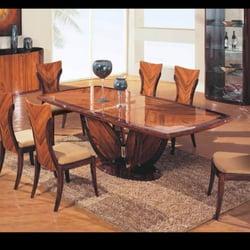 Photo Of Smart Move Furniture   Chicago, IL, United States