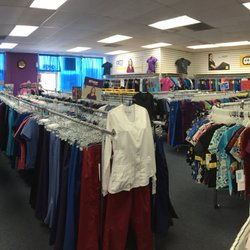 333d84cf8bc Photo of Scrubs 4 Life Medical Uniforms & Accessories - Lakewood, CA,  United States ...