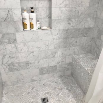 photo of synergy remodeling woodland hills ca united states - Bathroom Remodeling Woodland Hills