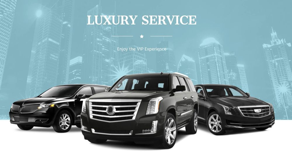 Ultimate Class Limousine: 12 Commercial St, Hicksville, NY