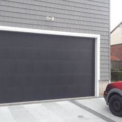 Photo Of Long Island Garage Door Company   Elmont, NY, United States ...