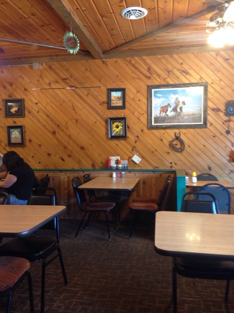donna s main street diner restaurants newcastle wy reviews photos yelp. Black Bedroom Furniture Sets. Home Design Ideas