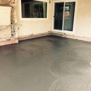 Jeff Gagnon Masonry & Concrete - Masonry/Concrete - 7210 Lesina Pl ...