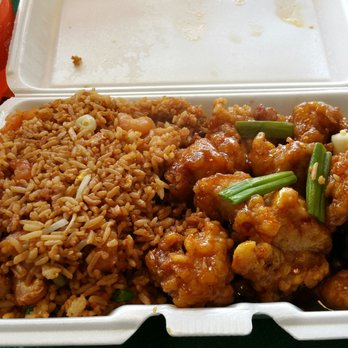 Wanda'S Chinese Kitchen - 19 Reviews - Chinese - 6301 W Cermak Rd