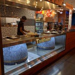 Tikal Restaurant Annandale Va Menu