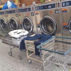 Ten st laundromat 22 reseas lavandera automtica 286 e 10th foto de ten st laundromat nueva york ny estados unidos solutioingenieria Images