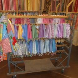 Li'l Red Hen Quilt Shop - Fabric Stores - 7 S Agate, Paola, KS ... : red hen quilt shop - Adamdwight.com
