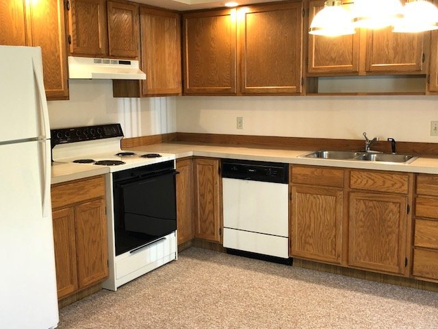 RV Rental in Thomas, MI