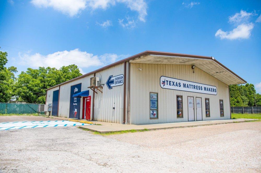 The Texas Mattress Makers Statements