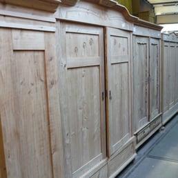 Het Inboedelhuis 14 Fotos Antiquiteiten Vest 31 33