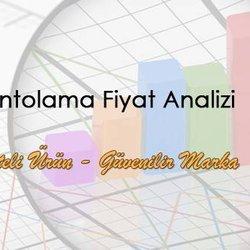 Cmy Mantolama Angebot Erhalten Bauunternehmen Adnan Kahveci