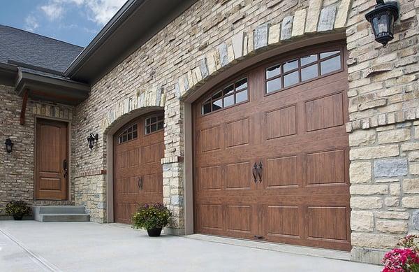 Quick Fix Garage Pros Garage Door Services 3845 E Colonial Dr