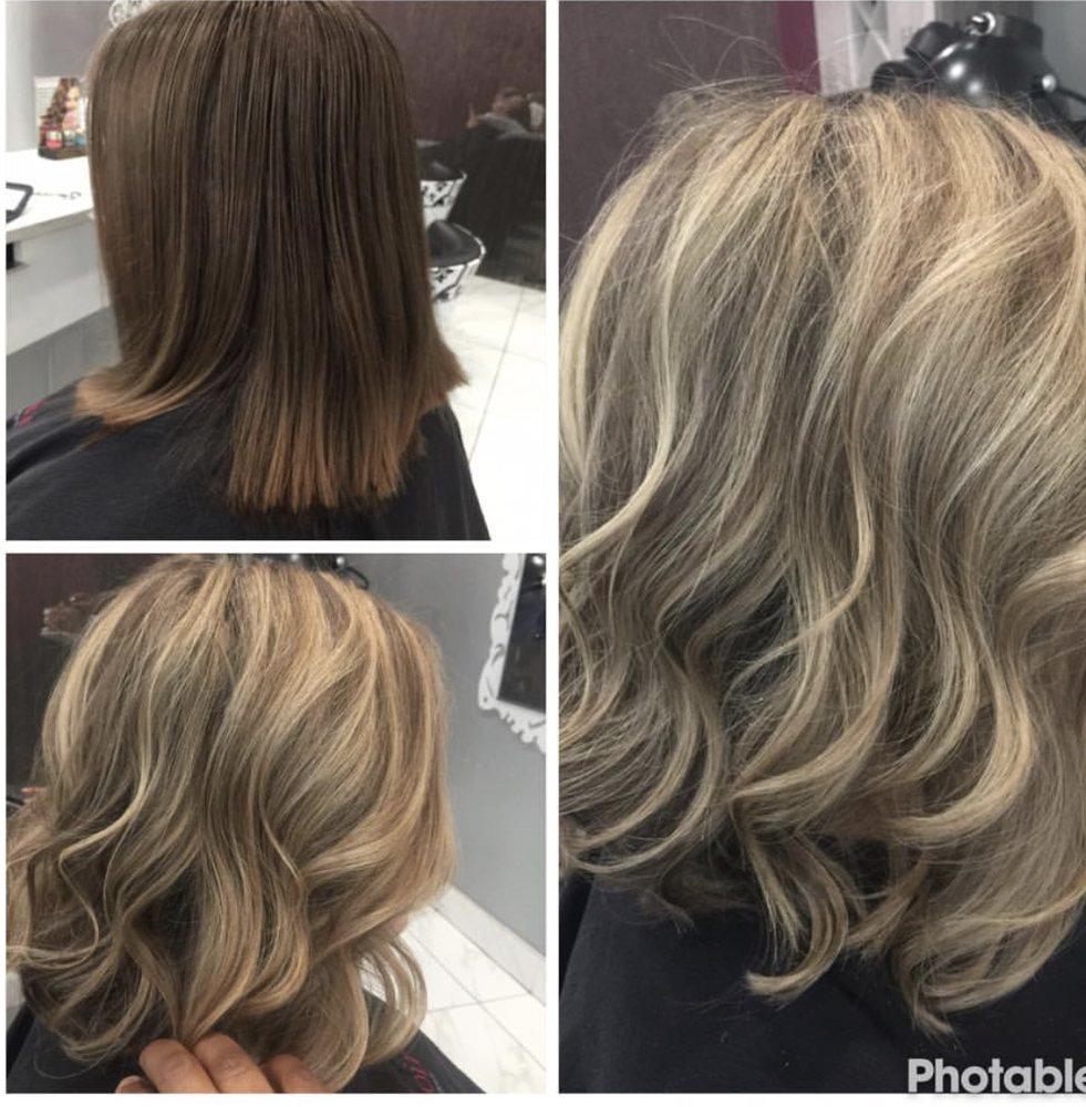 Sechoir Beauty Bar 277 Photos 128 Reviews Hair Salons 2674d