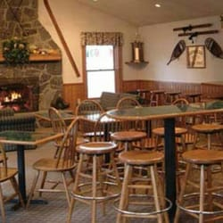 Top 10 Best Restaurants With A View In Lincoln Nh Last