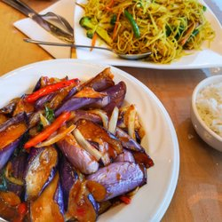 d66ab3a9a THE BEST 10 Hakka in Oshawa, ON - Last Updated July 2019 - Yelp