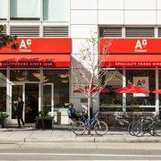 A. G. Ferrari Foods - CLOSED - 81 Photos & 229 Reviews - Specialty