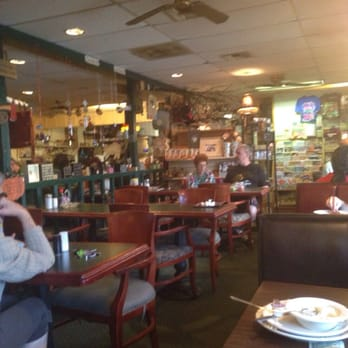 Photo Of Vittles Restaurant Smyrna Ga United States