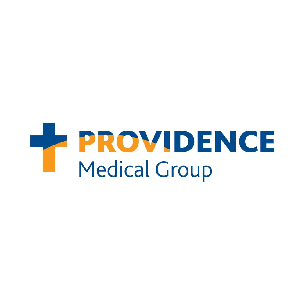 Providence Heart Clinic - Hood River Memorial Hospital | 1304 Montello Ave, Hood River, OR, 97031 | +1 (541) 387-1950