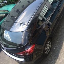 Liberty Mazda Sales Reviews Car Dealers Bay State Rd - Mazda dealers massachusetts