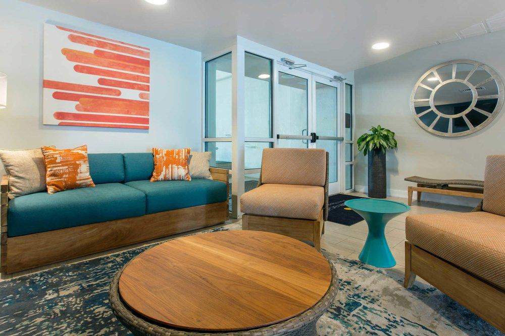 Carolina Grande, A Bluegreen Resort - Slideshow Image 1