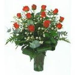 Blumen Bielefeld blumen oase im bahnhof blumenladen florist bahnhofstr 1