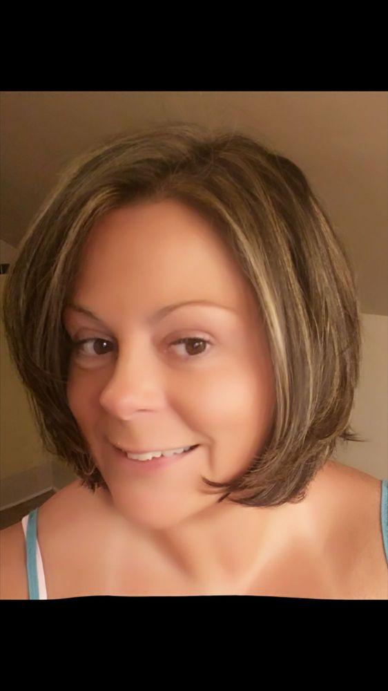 Bella Moda at Texture Hair Studio: 1812 Rte 9, Clifton Park, NY