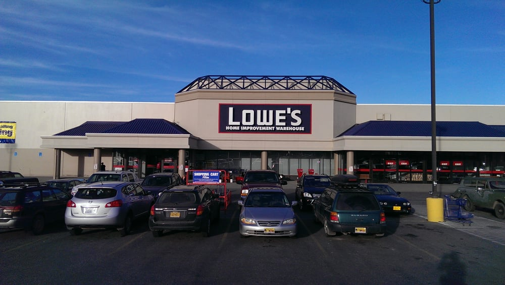 Image Result For Furnace Parts Store Near Me