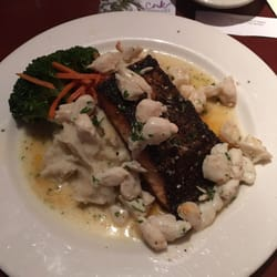 The Best 10 Seafood Restaurants In Wilkes Barre Pa With Prices