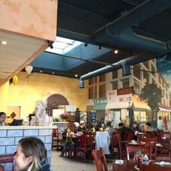 Pho Cyclo Cafe Closed 122 Photos 499 Reviews