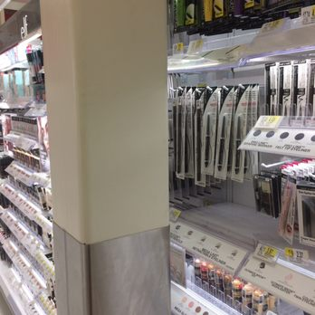 photo of target stores anchorage ak united states seriously whose bright
