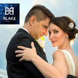 Blake Artistry Makeup Artists North Side Pittsburgh