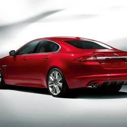 Marvelous Photo Of Hennessy Jaguar Gwinnett   Duluth, GA, United States