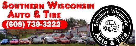 Swat Repo: 1137 Wisconsin Ave, Muscoda, WI