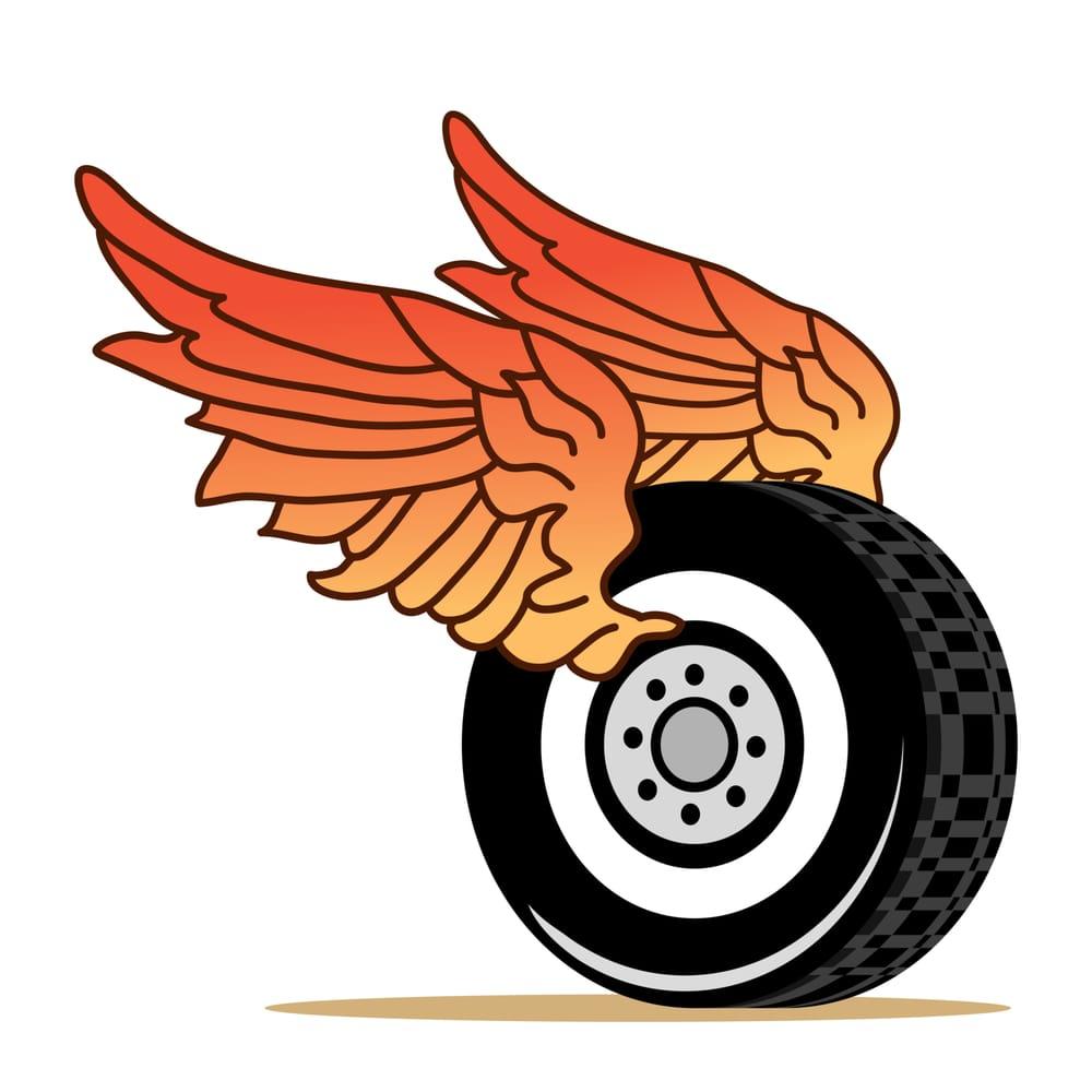 Flying Papi: 5 Solomon Dr, Crawfordville, FL