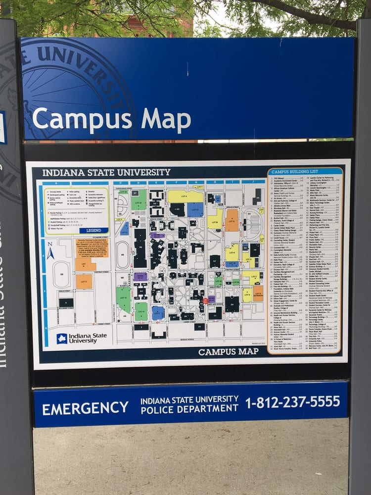Campus maps can be readily found around campus - Yelp on salisbury state university campus map, evansville university campus map, western state colorado university campus map, metropolitan state college campus map, southern indiana university campus map, university of indianapolis campus map, south university campus map, university of texas at san antonio campus map, southern mississippi university campus map, isu campus map, walden university campus map, stephen f. austin state university campus map, mountain state university campus map, indiana university east campus map, university of wisconsin-madison campus map, georgia college & state university campus map, san diego state university campus map, ball state campus map, indiana university campus map 1980, miss state university campus map,