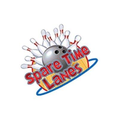 Spare Time Lanes: 2870 N Jasper St, Decatur, IL