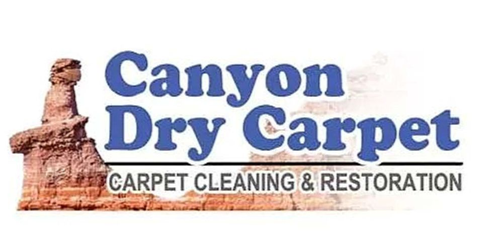 Canyon Dry Carpet: Canyon, TX