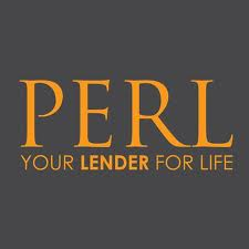Perl Mortgage