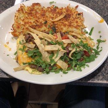 Best Fast Food In Oxnard