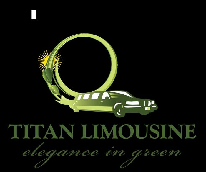 Titan Limousine, LLC: 46794 Graham Cove Sq, Sterling, VA