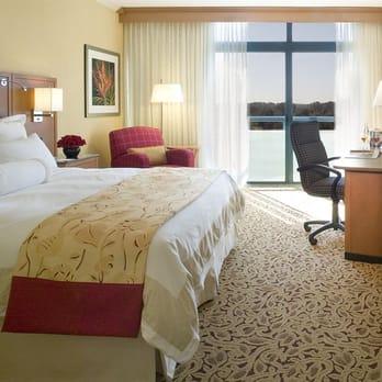 sawgrass marriott golf resort spa 304 photos 119 reviews hotels 1000 pga tour blvd. Black Bedroom Furniture Sets. Home Design Ideas