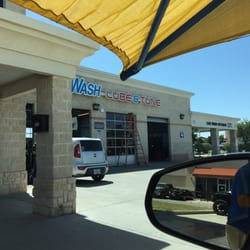 Mighty wash closed 13 reviews car wash 3314 north loop 250 w photo of mighty wash midland tx united states free car wash with solutioingenieria Gallery