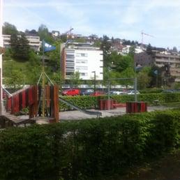 Restaurant turbinenhaus cuisine suisse am wasser 55 - Restaurant cuisine moleculaire suisse ...