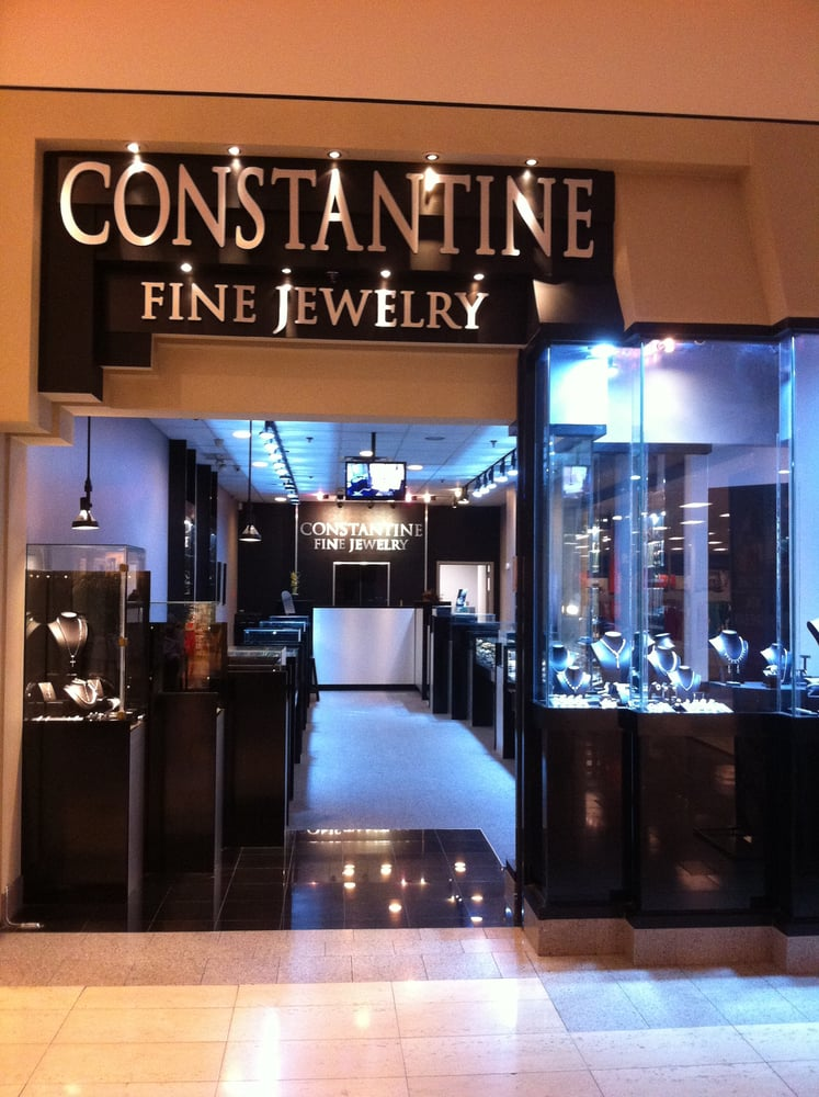 constantine fine jewelry 2655 richmond ave
